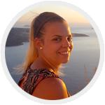Griechenland Reisen Reiseberaterin erlebe-fernreisen